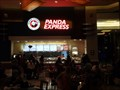 Image for Panda Express - Red Rock Casino Resort Spa - Las Vegas, NV