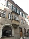 Image for Ludwigstr. 14 - Lindau, Bayern, Germany