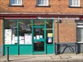 Image for Toddington Post Office - Bed's