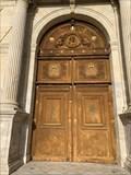 Image for Cathédrale Sainte Croix - Orléans - France