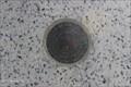 Image for M 362/PG0479 - Bench Mark Disk - Plattsburgh, NY
