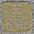 Image for Sojka-Sokolovic Alois - Prague, Czech Republic