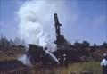 Image for 1971 Wreck at Deschutes Junction, Oregon