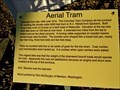 Image for Aerial Tram - Waterville, WA