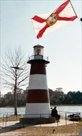 Image for Mount Dora Lighthouse