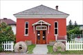 Image for Clinton Museum and Visitor Centre - Clinton, BC