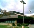 Image for El Cajon Library