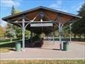 Image for Trolley Station Shelter - Ottawa, Ontario