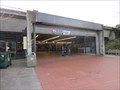 Image for Lafayette - Bay Area Rapid Transit - Lafayette, CA
