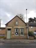 Image for The Bank - Willingham, Cambridgeshire