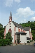 Image for Franziskanerkloster Marienthal