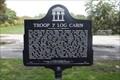 Image for Troop 7 Log Cabin