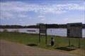 Image for 97 - Veendam - NL - Netwerk Fietsknooppunten Groningen