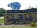 Image for Indigo Bluffs RV Park & Resort - Empire, MI