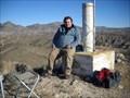 Image for Cerro Alto (Albox-Almeria)