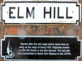 Image for Elm Hill - Norwich, UK