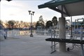 Image for Brigham City Community Swimming Pool ~ Brigham City, Utah