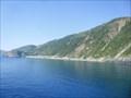 Image for Cinque Terre - Liguria, Italy