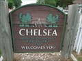 Image for Chelsea, Oklahoma.