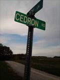 Image for Cedron, Missouri