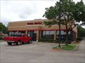 Image for Boston Market (Marsh & Belt Line) - Wi-Fi Hotspot - Addison, TX