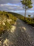 Image for Rota do Carvão Offroad Trail
