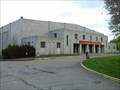 Image for Detroit Naval Armory - Detroit, Michigan