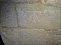 Image for St Giles  Church - Noke - Oxon