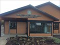 Image for Philomath, Oregon   97370