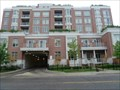 Image for Renaissance of Richmond Hill - Richmond Hill, ON