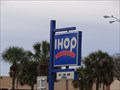 Image for I Hop 740 State Road, 60 West, Lake Wales, FL