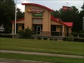 Image for Hardees - Newberry Road - Gainesville, FL