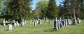 Image for Riverside Cemetery - Apalachin, NY