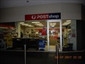 Image for Blacktown Post Shop, NSW - 2148