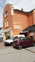 Image for Bäckerei Thul - Daun, RP, Germany