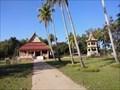 Image for Wat Khon Tai—4,000 Islands, Laos