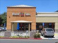 Image for Round Table Pizza - Madison - Fair Oaks, CA