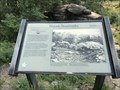 Image for Historic Breastworks - Gettysburg, PA