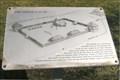 Image for Fort Sackville in 1779 ~ Vincennes, IN