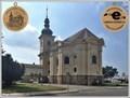Image for No.LS-12, Labska stezka - Smirice, CZ