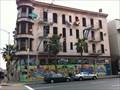 Image for Defenestration - San Francisco, CA