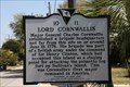 Image for 10-11 Lord Cornwallis - Isle of Palms, SC