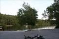 Image for Wallum Lake State Beach Boat Ramp