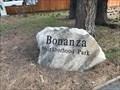 Image for Bonanza Neighborhood Park  - South Lake Tahoe, CA