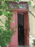 Image for Pavillon de Cézanne (Atelier Cézanne), Aix en Provence