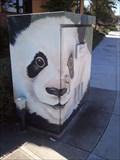 Image for Panda Box - Hayward, CA