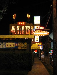 Motels On Interstate Avenue Portland Oregon