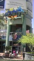 Image for Margaritaville - Glendale, AZ