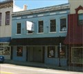 Image for IGA (original location)  - Downtown Troy Historic District - Troy, MO