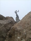 Image for Beaumont-Hamel Newfoundland  Memorial, Beaumont-Hamel, Somme, France